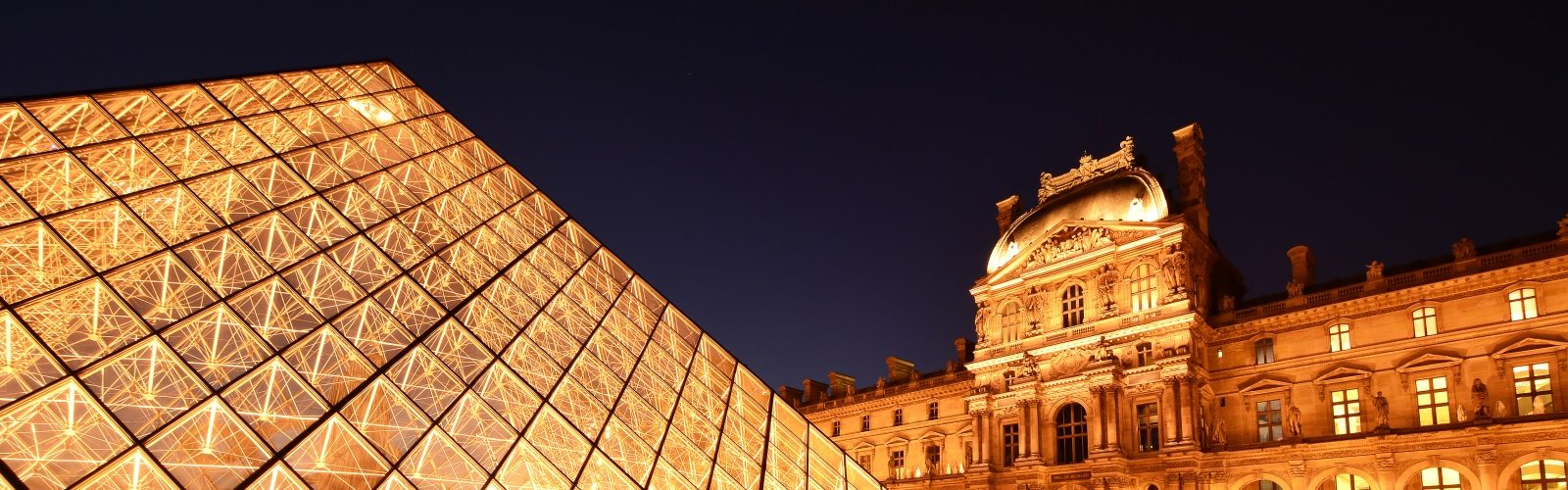 파리 루브르&오르세 미술관 집중 투어 image