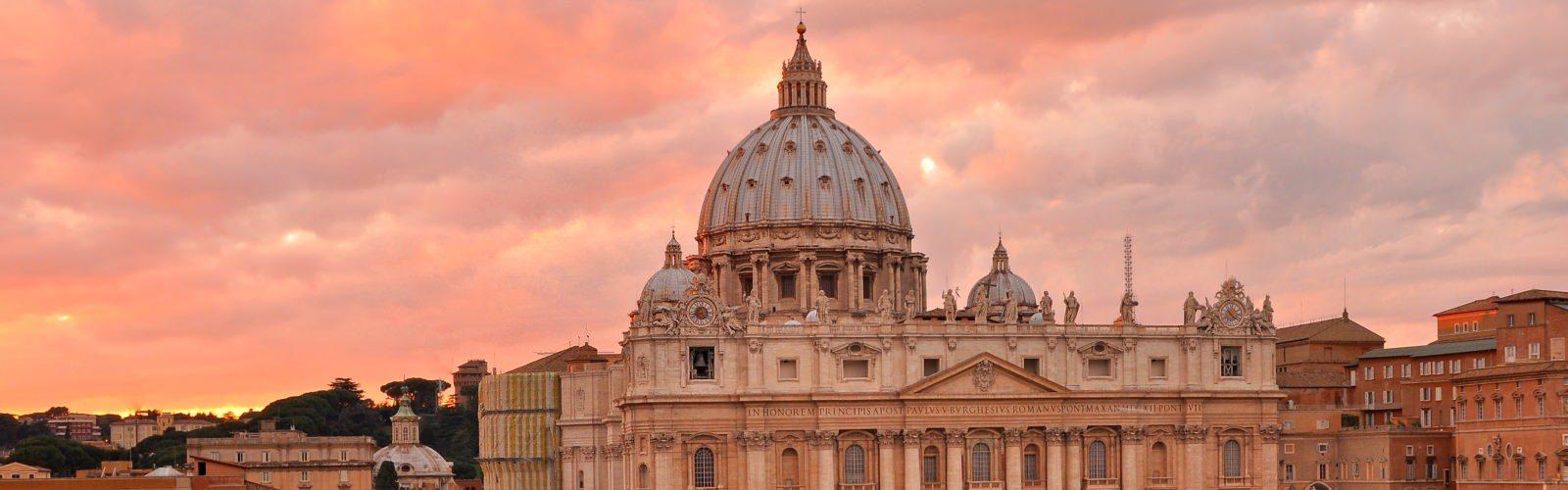 로마, 나만의 ROMA 가지기 image