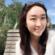 traveler profile image