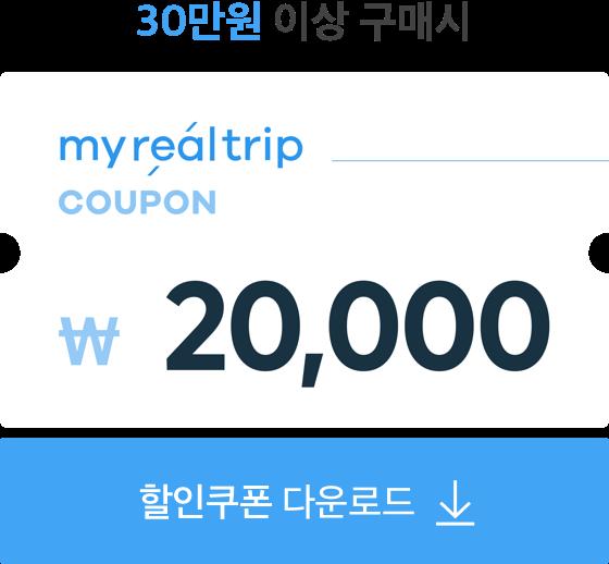 20,000원