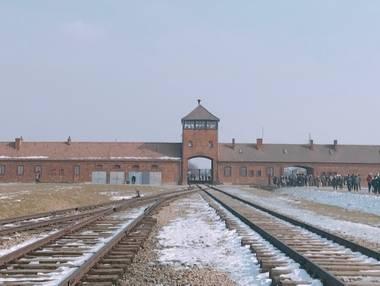 아우슈비츠 비르케나우 수용소 및 박물관투어(크라카우 출발)