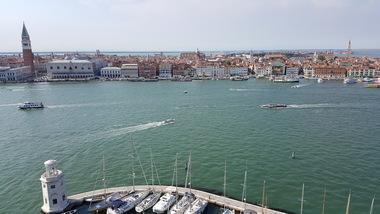 ITALY-K과 함께하는 베네치아 워킹투어 4H