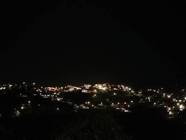[한국인가이드] 낭만과 시대의 흐름을 알 수 있는 핑시선투어