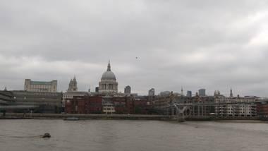 [1+1 이벤트] 런던 초행자들을 위한 반나절코스, 런던투어개론 !!