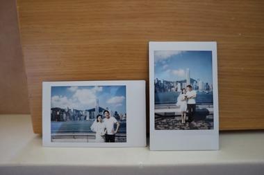 홍콩 여행의 필수! 홍콩 현지 스냅 사진 촬영