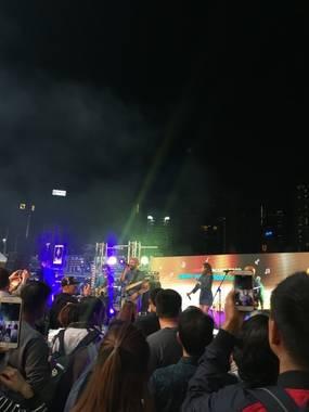 [펍크롤/ Ladies' Night 투어] 홍콩의 핫한 곳만 모아 (해피벨리&수제맥주&란콰이펑)