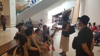 국립고궁박물원으로 떠나는 대만 역사 여행