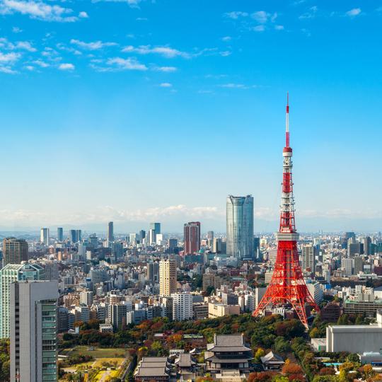 일본 인기 패스